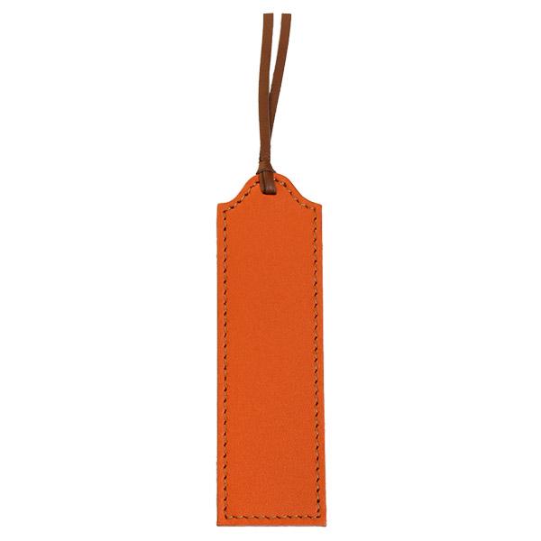 カラー選択*3-マンダリンオレンジ