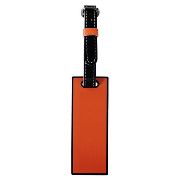 カラー選択*黒×オレンジ