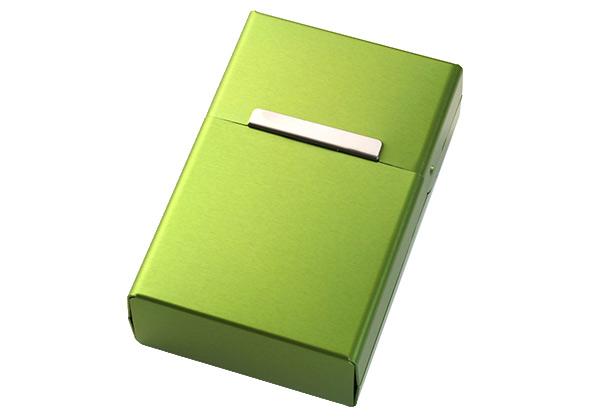 カラー選択*グリーン
