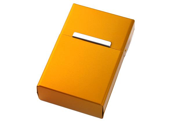 カラー選択*7-オレンジ