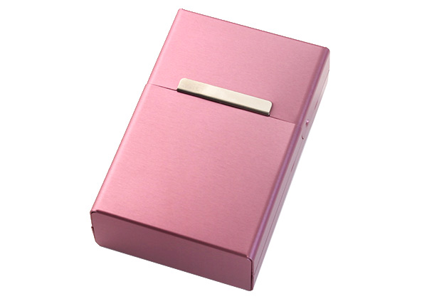 カラー選択*6-ピンク