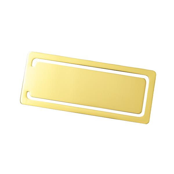 カラー選択*ゴールド