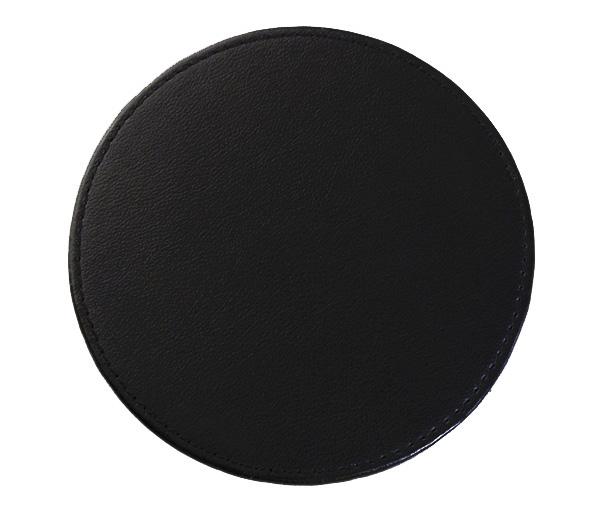 カラー選択*ブラック