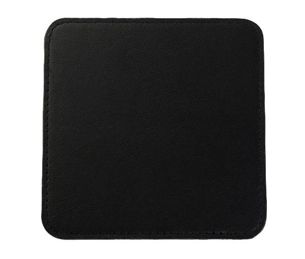 四角*ブラック