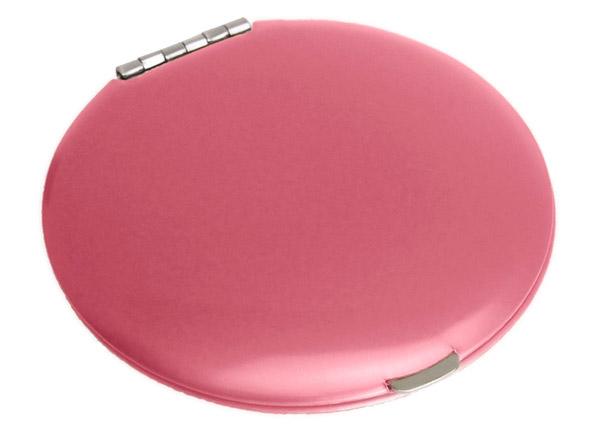 カラー選択*ピンク