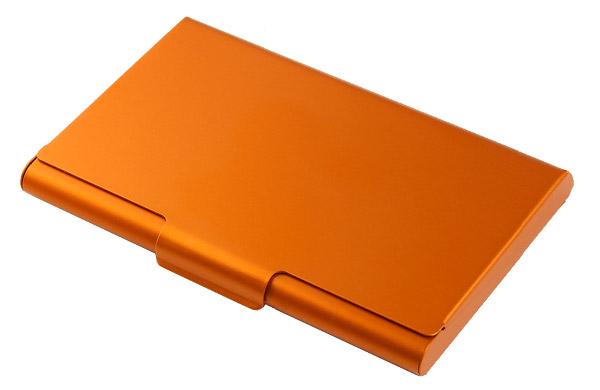 カラー選択*オレンジブラウン