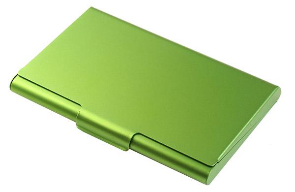 カラー選択*ライトグリーン