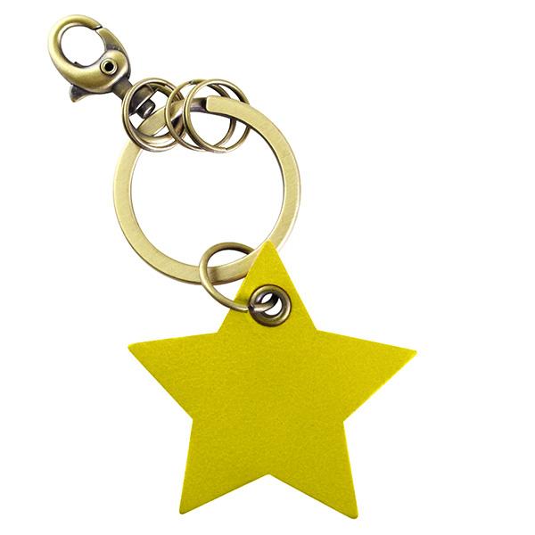 星*オリーヴ
