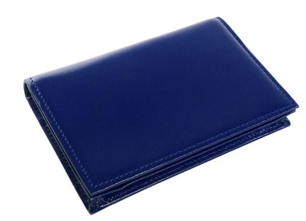 カラー選択*ブルー