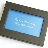 イメージ:窓付カードケース用ボックス